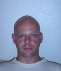 Gregory 43 ans Mulhouse France