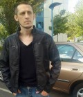 Guillaume 33 ans Bordeaux France