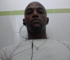 Jacques 43 ans Baie Mahault Guadeloupe