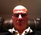 Jacques 46 ans Nantes France