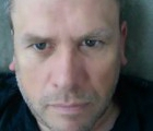 Jacques 51 ans Marmande France