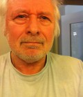 Jacques 67 ans Rouen France