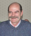 Jean Luc 64 ans Chabeuil France