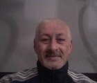 Jean Marc  56 ans Meyras France