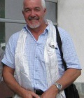 Jean charles 63 ans Saint-germain France