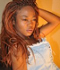 Jeany 22 ans Fontenay Aux Roses France