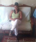 Jenny 36 ans Port Louis Maurice