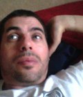 Jerome 41 ans Belleville Sur Saone France