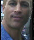 Joel 43 ans Montreal Canada