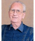 Joseph 78 ans Toulouse France