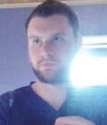 Julien 30 ans Lille France