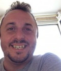 Julien 39 ans Gaillon  France
