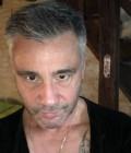 Julien 40 ans La Rochelle France