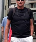 Kilian 66 ans Grenoble France