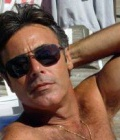 Laurent  57 ans Paris France