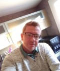 Laurent 43 ans Seine-saint-denis France