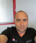 Laurent 46 ans Blois France