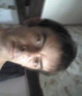 Laurent 46 ans Millau France
