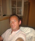 Laurent 46 ans Montpellier France