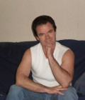 Luc 47 ans Toulouse France