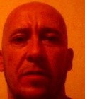 Ludovic 43 ans Pontoise France
