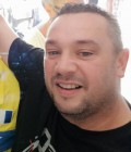 Ludovic 44 ans Douai  France