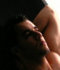 Madzano 26 ans Paris  France