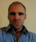 Marco 43 ans Albi France