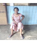 Marie therese 39 ans Centre Cameroun