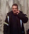 Martin 42 ans Louiseville Canada