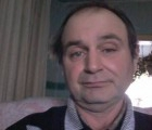 Maurice 55 ans Gundershoffen France