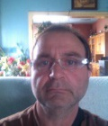 Maurice 56 ans Gundershoffen France