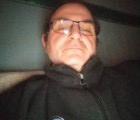 Maurice 57 ans Gundershoffen   France