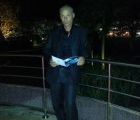 Michael 49 ans St Anne Guadeloupe