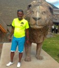 Michel 46 ans Curepipe Maurice