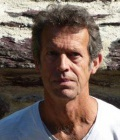 Michel 64 ans Rennes France