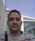 Mickael 42 ans Langres France