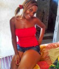 Morena 29 ans Abymes Guadeloupe