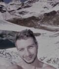 Nicolas 28 ans Toulouse France