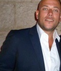 Nicolas 36 ans Paris France