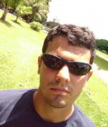 Paulo 30 ans Compiegne France