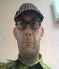 Philippe 37 ans Blois  France