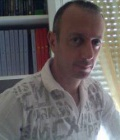 Philippe 45 ans Nantes France