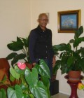Philippe 66 ans Lamentin Guadeloupe