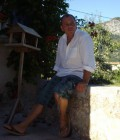 Pierre 51 ans Chambery France