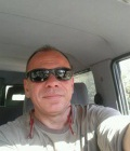 Pierre 52 ans Chambery France