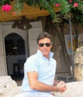 Pierre 54 ans Vitry Sur-siene France