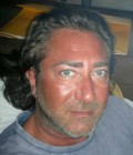 Pierre 56 ans Brest France