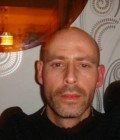 Pierre Marie 48 ans Arras France