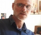 Rencontre Homme France à Paris : Jipy, 58 ans
